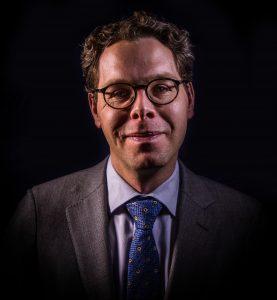 Jan Crijns